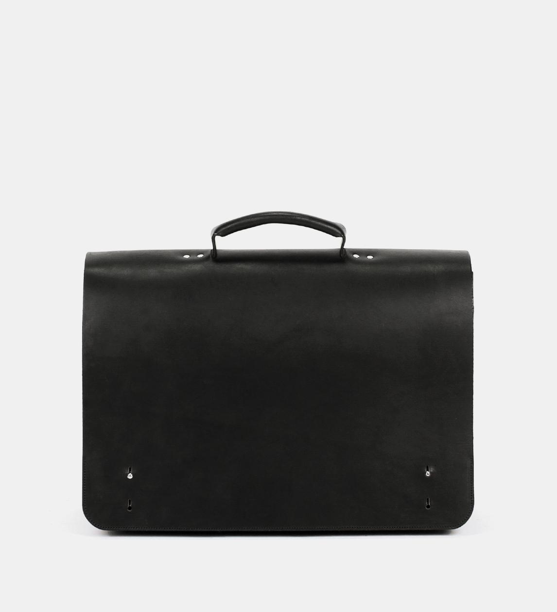 White apron melbourne - Briefcase
