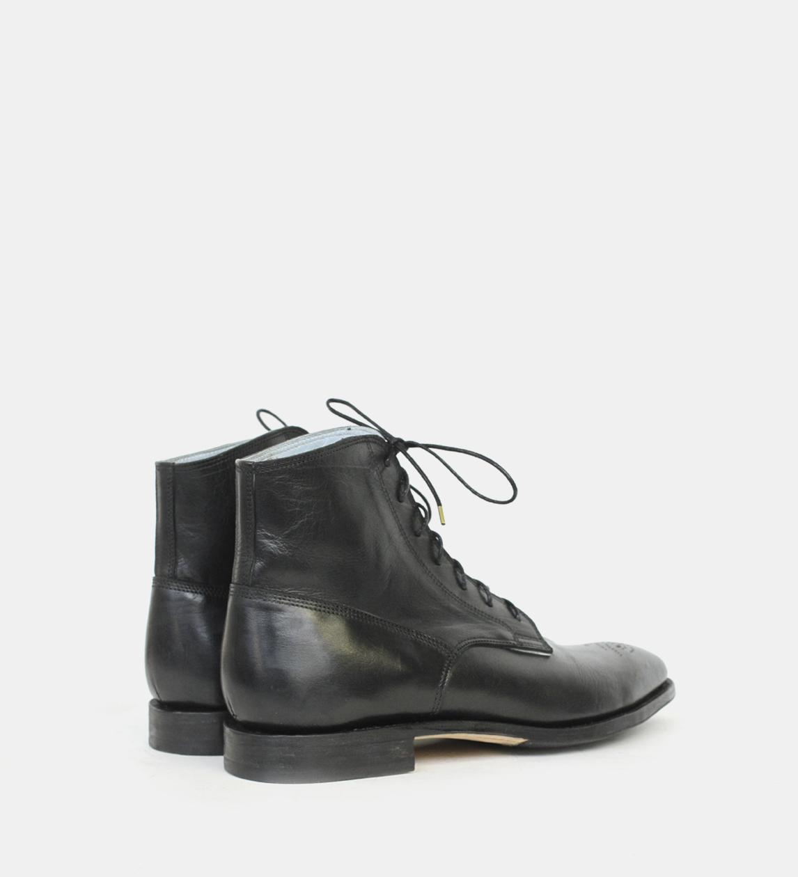 862204ae42b Gordon Boot Dress | Wootten