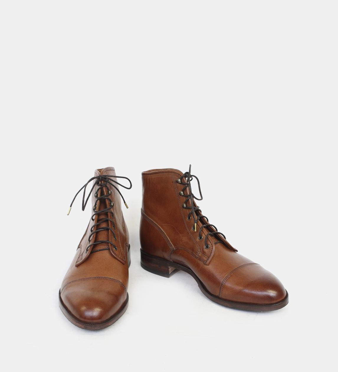 Shoe Shop Cambridge Nz
